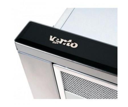 Вытяжка Ventolux GARDA 60 BG (650) IT H