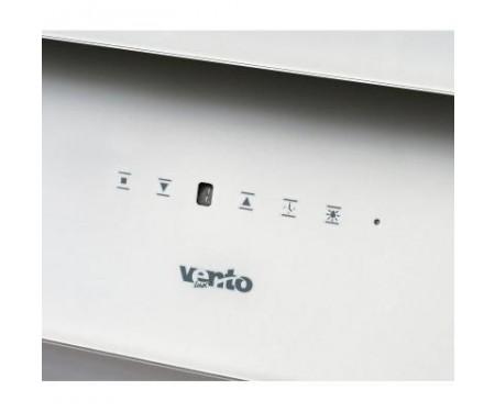 Вытяжка Ventolux WAVE 90 WH (1000) TRC IT