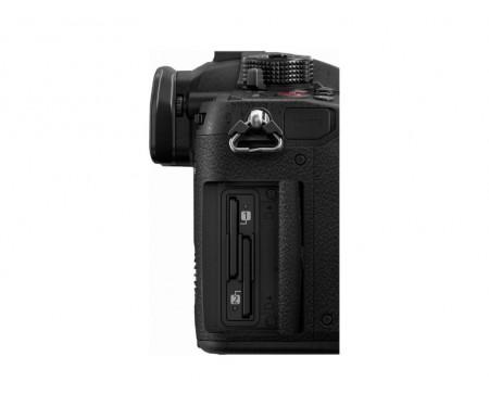 фотоаппарат Panasonic DC-GH5S Body