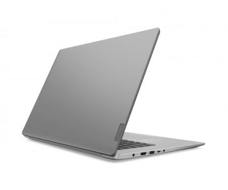 Lenovo IdeaPad 530S-15IKB (81EV007TRA)