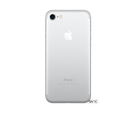 Apple iPhone 7 32GB (Silver)