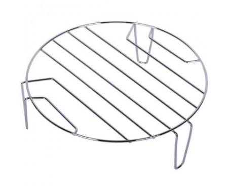 Микроволновая печь Delfa MD20MGW