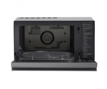 Микроволновая печь LG MJ3965AIS