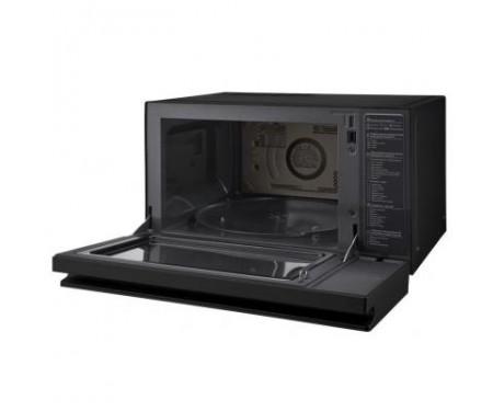 Микроволновая печь LG MJ3965BIS