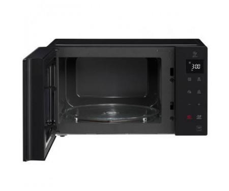 Микроволновая печь LG MS2595GIS
