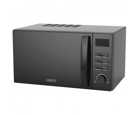 Микроволновая печь Liberty MD 2315 B