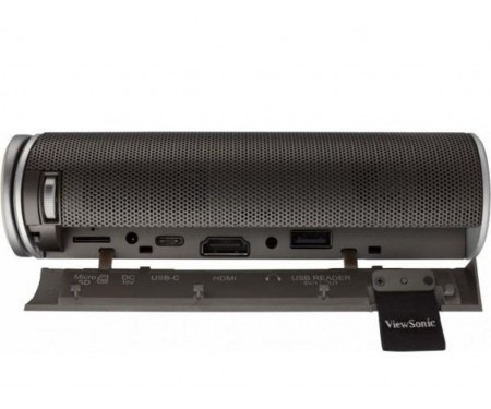 Проектор Viewsonic M1 (VS17337)