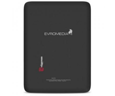 Электронная книга EvroMedia Argument (8Gb)