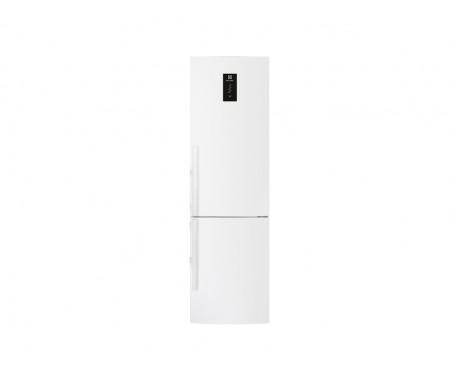 ELECTROLUX EN 93852 JW