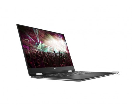 Ноутбук Dell XPS 15 9575 (9575-BTJW4Q2)