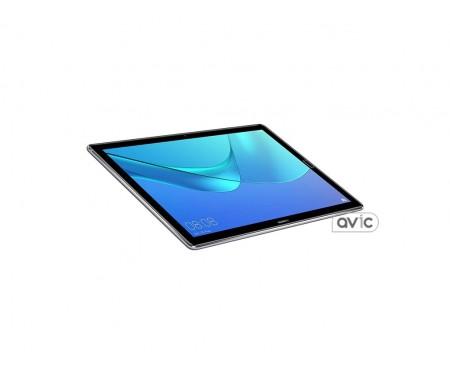 HUAWEI MediaPad M5 10 4/64GB Wi-Fi Space Grey