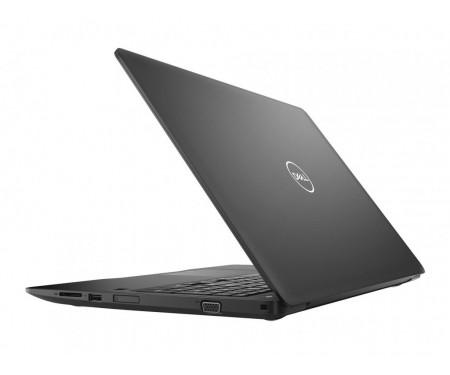 Dell Latitude 5590 (N025L559015EMEA_P)