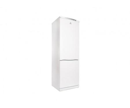 Холодильник Indesit IBS 18 AA (UA)
