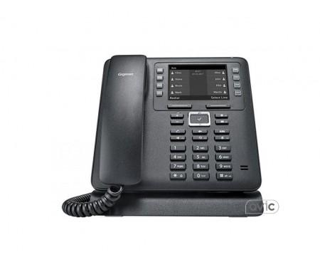 IP-телефон Gigaset Maxwell 3 (S30853H4003R101)