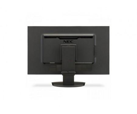 NEC EA271F Black