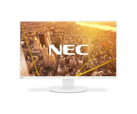 NEC EA271F White