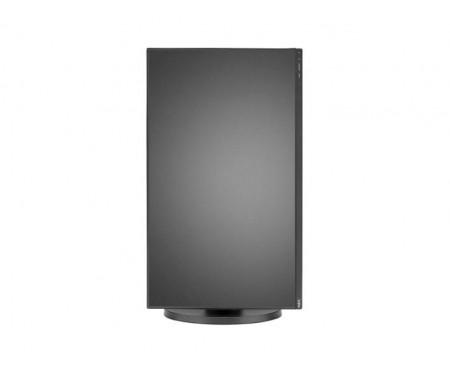 NEC MultiSync E271N Black