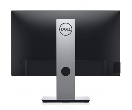 Dell P2719H (210-APXF)
