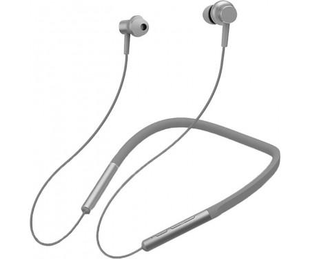 Наушники Xiaomi Mi Bluetooth Neckband Earphones Grey