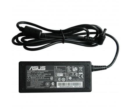 Блок питания к ноутбуку Asus 19V 3.42A 65W 4x1.35мм (ACASL65WQ)