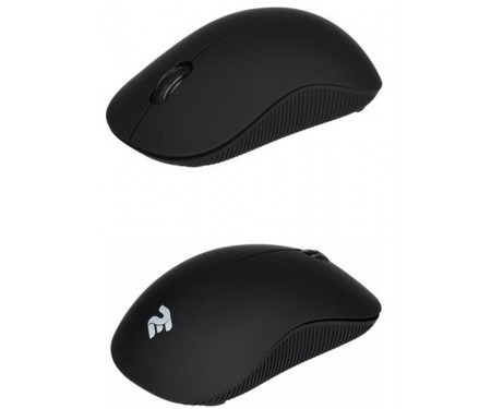 Мышь 2E MF209 WL Black (2E-MF209WB) USB