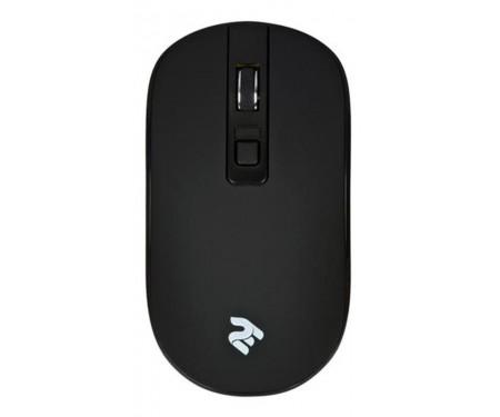 Мышь 2E MF210 WL Black (2E-MF210WB) USB
