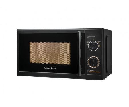 Liberton LMW-2077M