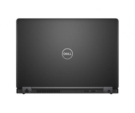 Dell Latitude 5591 (N006L559115_W10)