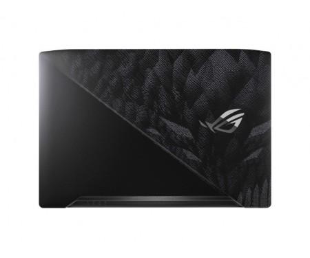 ASUS ROG Strix Hero Edition GL503GE Black (GL503GE-EN050T)