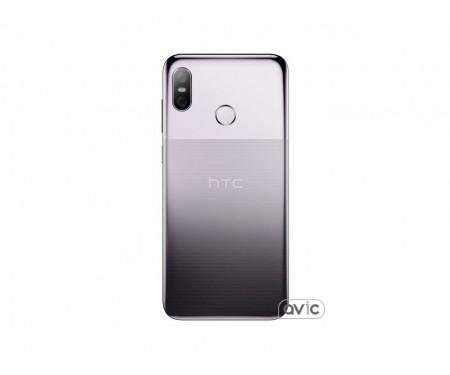 HTC U12 life 6/128GB Twilight Purple