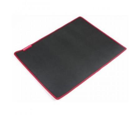 Мышь A4Tech Bloody Q5081S Black