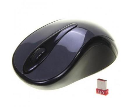 Мышь A4Tech G3-280A