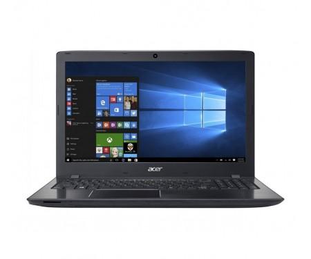 Acer Aspire E 15 E5-576-392H (NX.GRYAA.001)