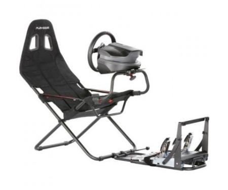 Кресло игровое SONY Playseat Challenge (RC.00002)