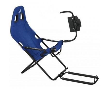 Кресло игровое SONY Playseat Challenge Playstation (RCP.00162)