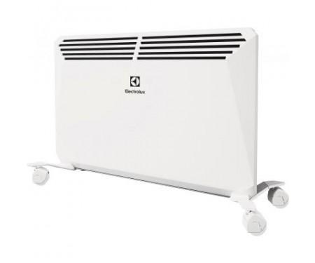 Обогреватель Electrolux ECH/T-1500 E (ECH/T-1500E)