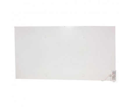 Обогреватель SunWay SWRE-400 White