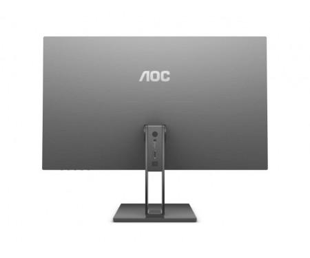 AOC 27V2Q