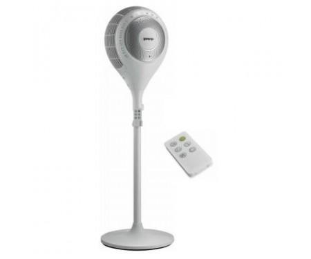 Вентилятор Gorenje SMARTAIR360L