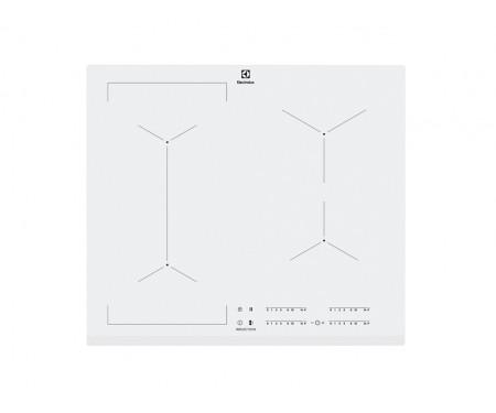 Варочная поверхность Electrolux EIV63440BW