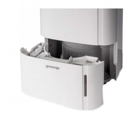 Осушитель воздуха Gorenje D20M