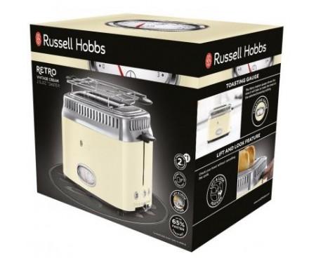 Тостер Russell Hobbs 21682-56