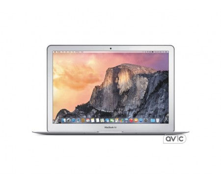 Apple MacBook Air 13 2017 (MMM62)