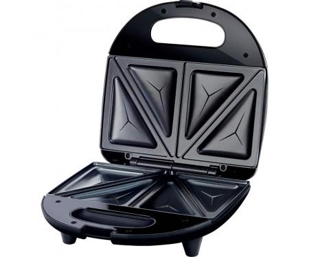 Бутербродница Sencor SSM 4304RD