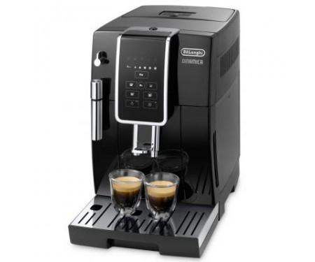 Кофеварка Delonghi ECAM350.15.B