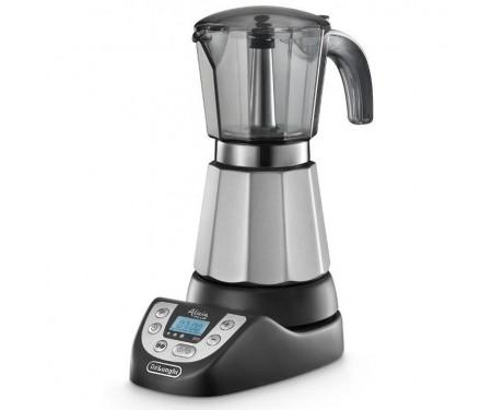 Кофеварка Delonghi EMKP 63.B
