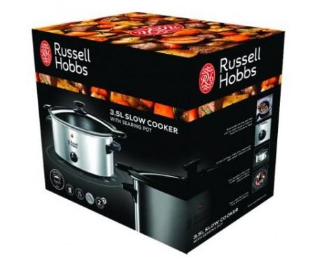 Мультиварка Russell Hobbs 22740-56