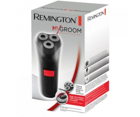 Электробритва Remington My Groom (R0050)