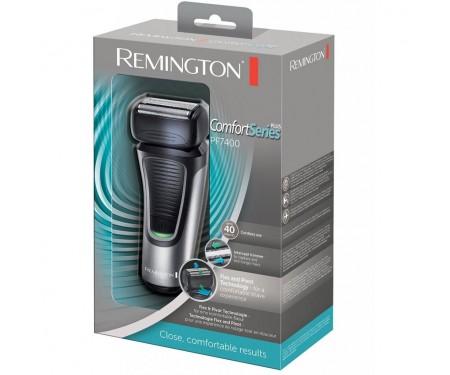 Электробритва Remington PF7400