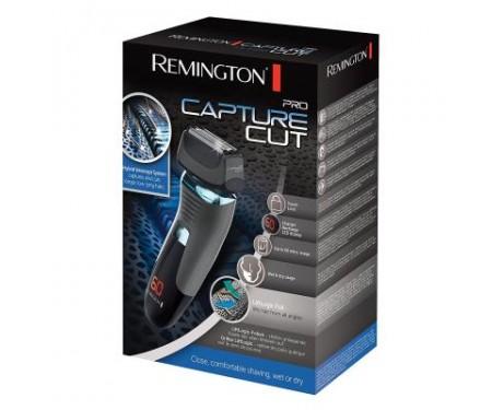 Электробритва Remington XF8705